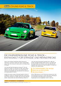 Auto_RoadandTrack